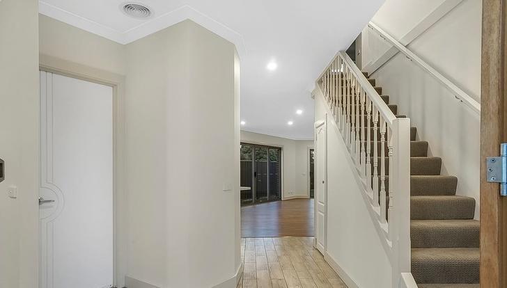 13 Mavi Avenue, Melton 3337, VIC House Photo