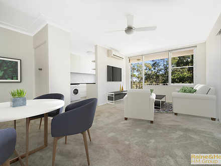 13/11-13 Longueville Road, Lane Cove 2066, NSW Apartment Photo