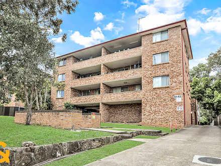 9/61-62 Park Avenue, Kingswood 2747, NSW Unit Photo