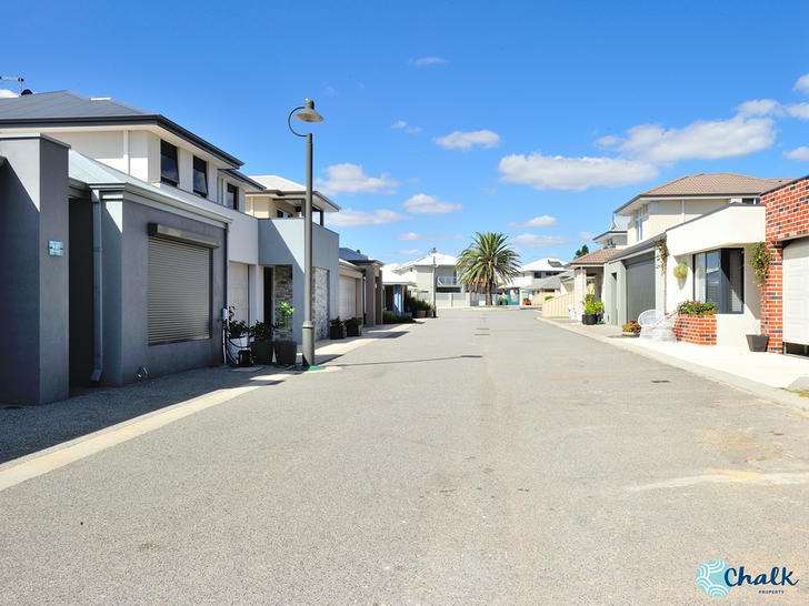 8/19 Malibu Road, Safety Bay 6169, WA House Photo