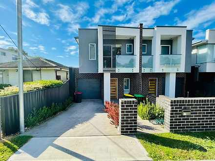 26 Arcadia Street, Merrylands 2160, NSW Duplex_semi Photo