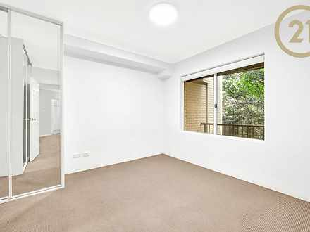 29/23-27 Linda Street, Hornsby 2077, NSW Apartment Photo