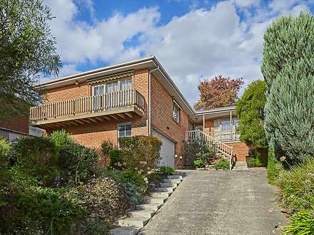 5 Reddington Terrace, Doncaster East 3109, VIC House Photo
