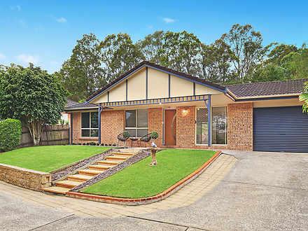 14 Pinkwood Place, Blackbutt 2529, NSW House Photo