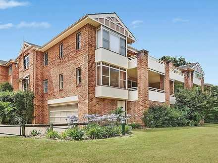 6/183 St Johns Avenue, Gordon 2072, NSW Unit Photo