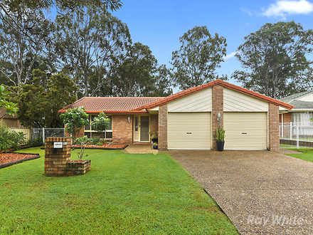 5 Annie Street, Bracken Ridge 4017, QLD House Photo