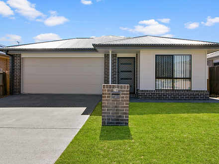 38 Lakeview Road, Morayfield 4506, QLD House Photo