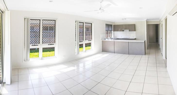 16 Anastasia Court, Caboolture 4510, QLD House Photo