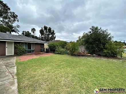 A/191 Fremantle Road, Gosnells 6110, WA House Photo