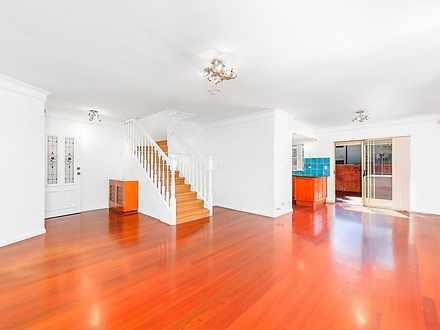 6/39 Robey Street, Maroubra 2035, NSW Townhouse Photo