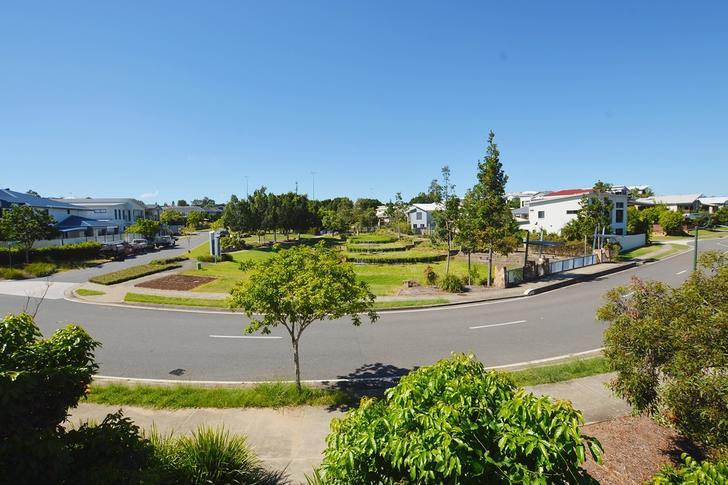 27/84 The Promenade, Springfield Lakes 4300, QLD Townhouse Photo