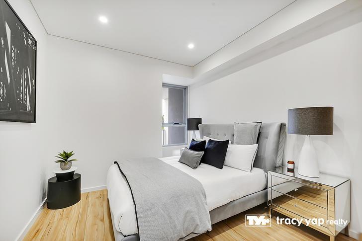 G03/181 Shaftsbury Road, Eastwood 2122, NSW Apartment Photo