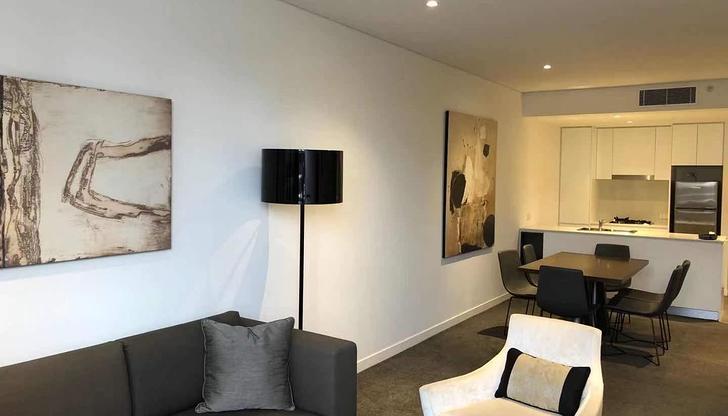 88 Archer Street, Chatswood 2067, NSW Apartment Photo