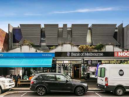 4/181 Bay Street, Port Melbourne 3207, VIC Apartment Photo