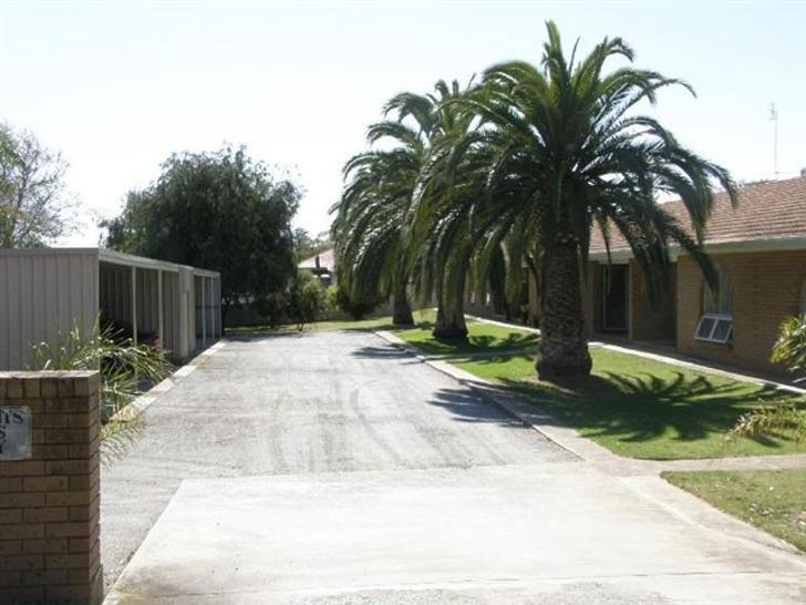 6/26 Hall Street, Port Lincoln 5606, SA Unit Photo