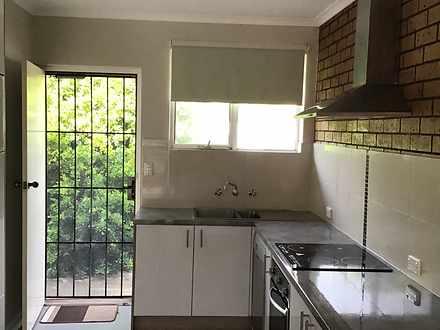 B7e0abd4d155b266dfad071a kitchen walls tiles  1b9d b751 ba0c 276e 163e c022 2864 6691 20210422021703 original 1619065104 thumbnail