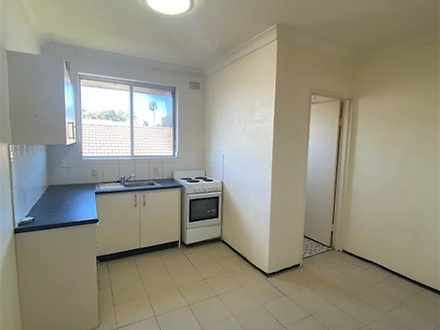Lakemba 2195, NSW Unit Photo