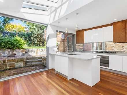 74 Forsyth Street, Glebe 2037, NSW House Photo