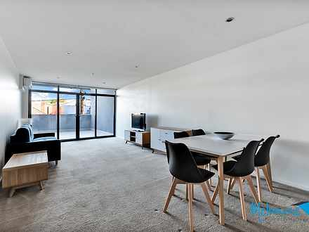 110/157 163 Burwood Road, Hawthorn 3122, VIC Apartment Photo