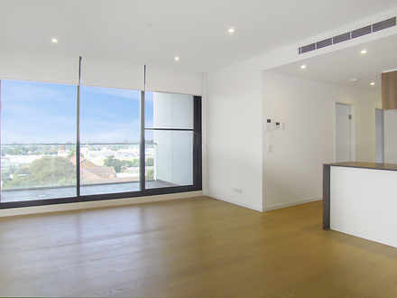 803/30 Anderson Street, Chatswood 2067, NSW Apartment Photo