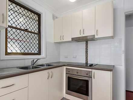 29 Hatherton Road, Tregear 2770, NSW House Photo