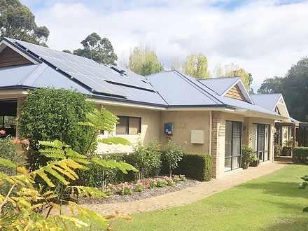 25 Eucalyptus Court, Margaret River 6285, WA House Photo