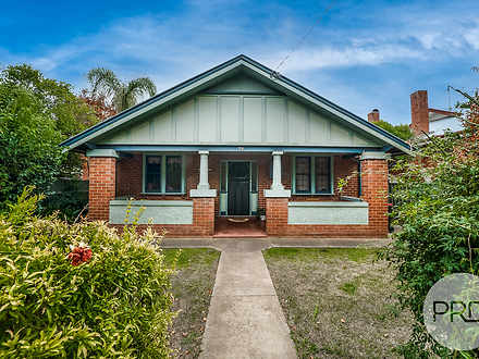 73 Brookong Avenue, Wagga Wagga 2650, NSW House Photo
