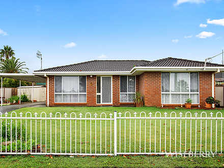 26 Gorokan Drive, Lake Haven 2263, NSW House Photo