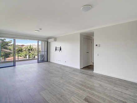 38/2-6 Noel Street, North Wollongong 2500, NSW Apartment Photo