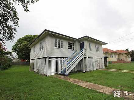 27 Prospect Street, Silkstone 4304, QLD House Photo