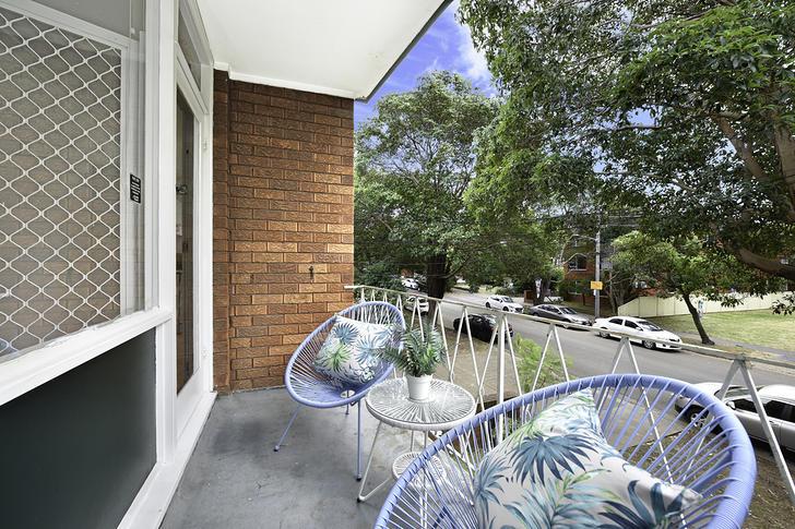 4/32 Russell Street, Strathfield 2135, NSW Apartment Photo