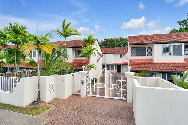 8/67 Digger Street, Cairns North 4870, QLD Apartment Photo