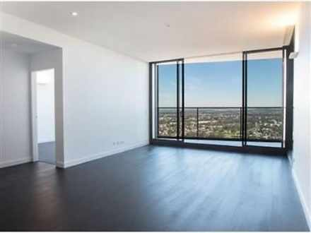 1609/88 Church Street, Parramatta 2150, NSW Apartment Photo