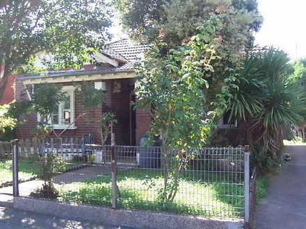 2/36 Marion Street, Auburn 2144, NSW House Photo