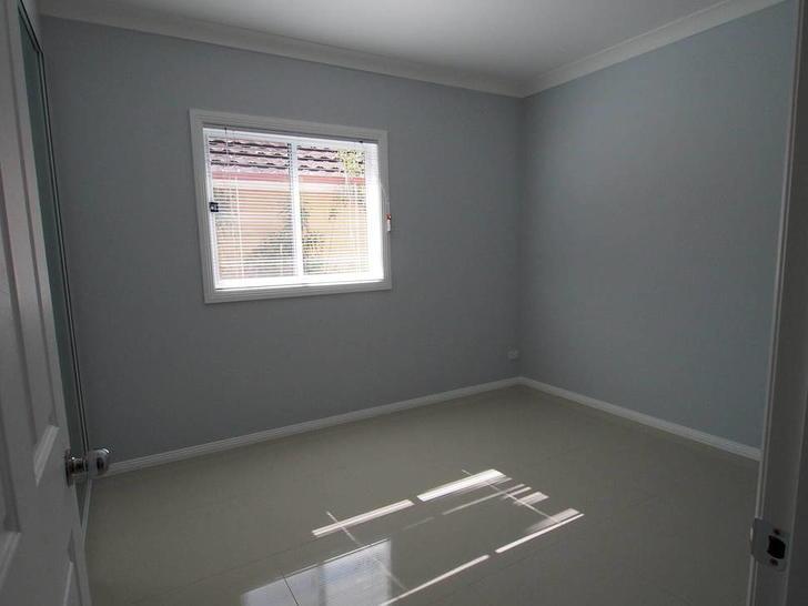 172A Cooper Road, Yagoona 2199, NSW Duplex_semi Photo