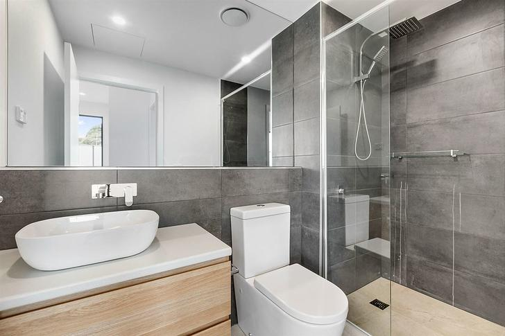 105/147 Beach Street, Frankston 3199, VIC Apartment Photo