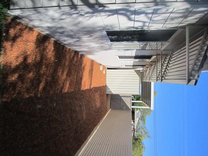 62 Schmidt Street, Tennant Creek 0862, NT House Photo