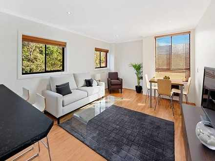 201/48 Sydney Road, Manly 2095, NSW Apartment Photo