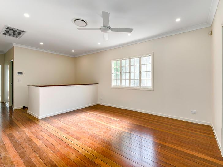 114 Heal Street, New Farm 4005, QLD House Photo