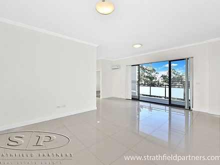 27/167-173 Parramatta Road, North Strathfield 2137, NSW Unit Photo