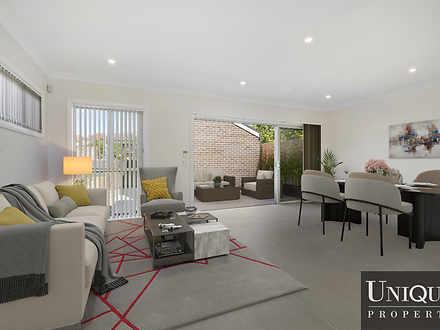 123 Westbourne Street, Petersham 2049, NSW House Photo