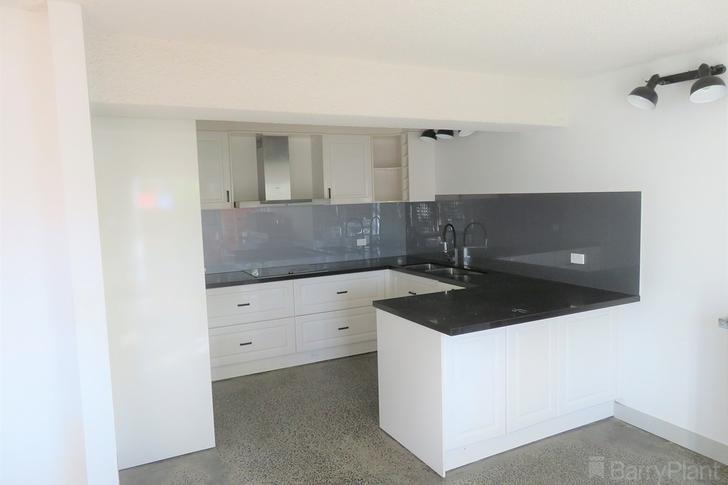 40/250 Dandenong Road, St Kilda East 3183, VIC Apartment Photo