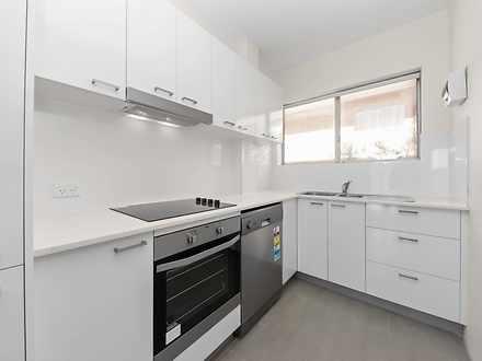 6/18 Alexander Street, Coogee 2034, NSW Apartment Photo