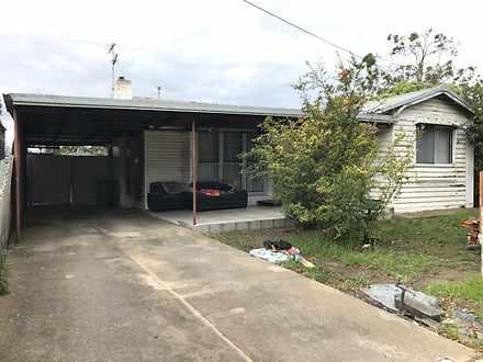 64 Melon Street, Braybrook 3019, VIC House Photo