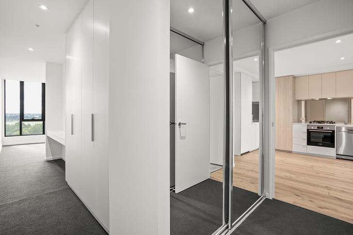 V803(TOWER 4)/8 Hopkins Street, Footscray 3011, VIC House Photo