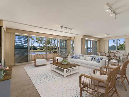 1/34 Sandford Street, St Lucia 4067, QLD Apartment Photo