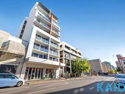 205/235-237 Pirie Street, Adelaide 5000, SA Apartment Photo