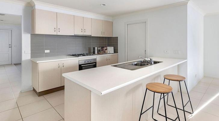 6 Emma Court, Sunbury 3429, VIC House Photo