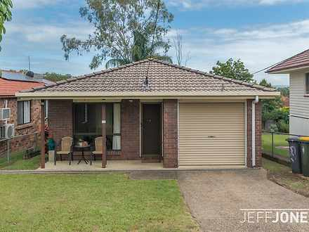 93 Effingham Street, Tarragindi 4121, QLD House Photo