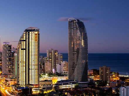 20803/21 Elizabeth Avenue, Broadbeach 4218, QLD Apartment Photo